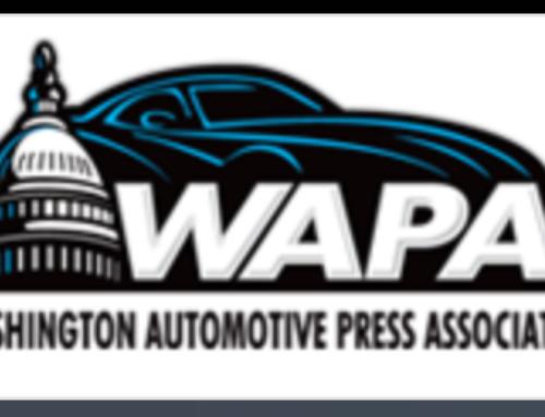 WAPA 2020 Membership Renewal Is Now Open